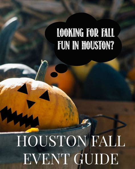 along with the gods in houston 1000 ideas about festivals in houston on pinterest