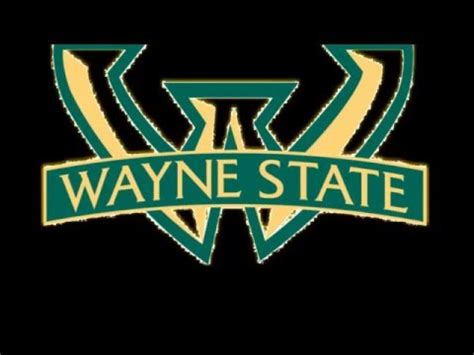 Search For Wayne State Wayne State Start Of 2016