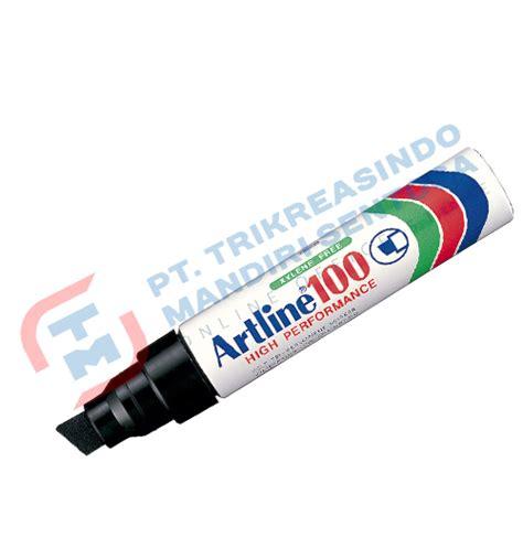 Spidol Permanent Faster P 70 alat tulis kantor atk