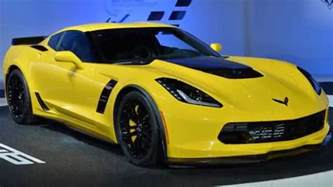 chevy camaro ss bumblebee transformers edition 2015