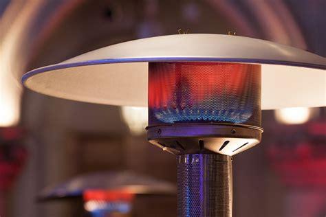 Do Patio Heaters Really Work Portablefireplace Do Patio Heaters Work