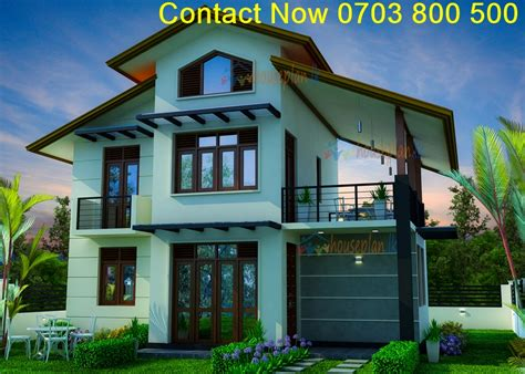 low price house plans budget house plans in sri lanka