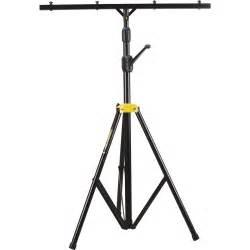 hercules stands ls700b quick n ez crank light stand music123