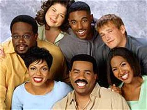 in living color cast member dies personal page blackplanet