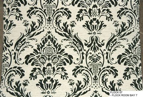 wallpaper design styles in 1930 1930 wallpaper wallpapersafari