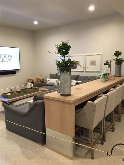 basement layout best 25 family room walls ideas on family