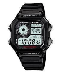 casio men s digital ae 1200wh 1av swiss chalet