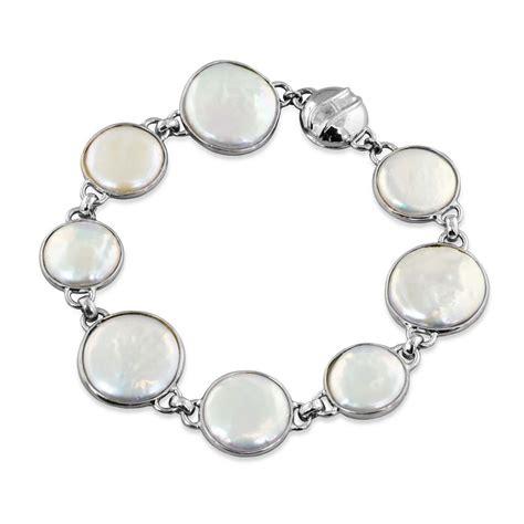 jewelry blogs honora pearl jewelry satterfield s jewelry warehouse