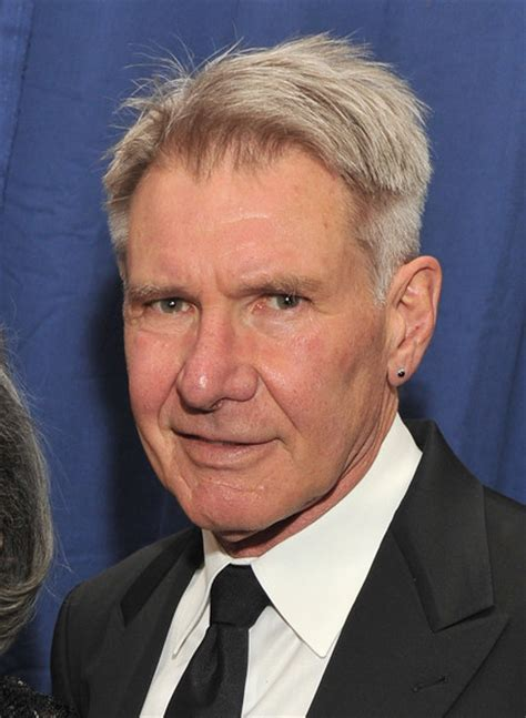 70 years old actors harrison ford pictures the 2012 jackie robinson