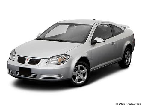 2009 Pontiac G5 Recall by 2009 Pontiac G5 Vin 1g2as18h797159394 Autodetective