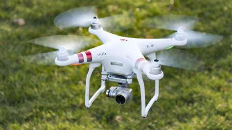 Dji Phantom 3 Standard dji phantom 3 standard review an entry level drone that s much better than basic cnet