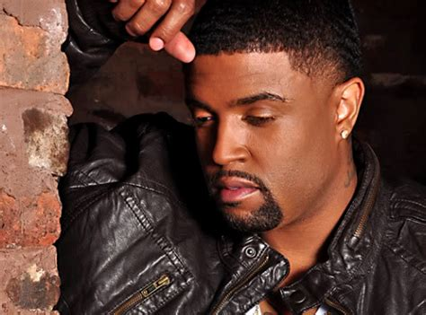 former next singer rl files for bankruptcy