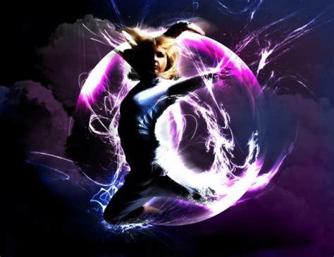 imagenes abstractas movimiento movimiento uniformemente acelerado