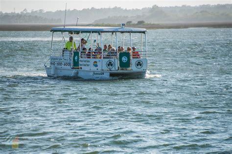 boat tour wilmington cape fear boating guide capefear nc