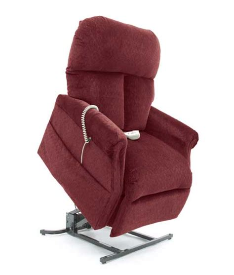 pride electric recliner pride lc107 electric recliner lift chair twin motor in