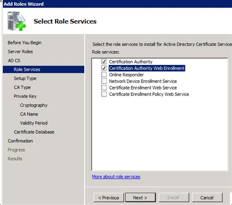 tutorial kerberos linux installing and configuring oracle mobile security suite on