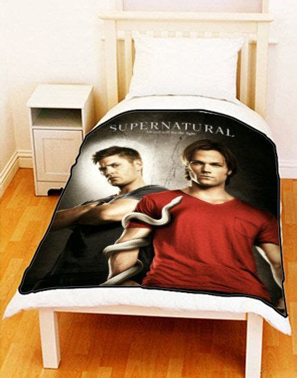supernatural bed set 17 best ideas about cool birthday wishes on pinterest