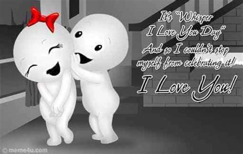 I Love You Meme For Her - i love you meme for her and him cute funny happy