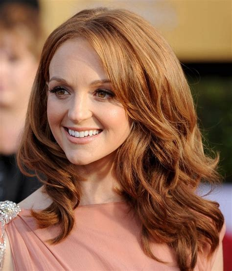 hair colour auburn pictures auburn brown hair color ideas