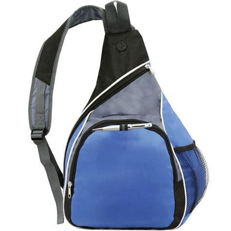 Printed Sling Bag custom sling bags printed sling bags custom sling bags