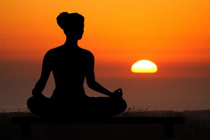 imagenes relax yoga yoga on a budget affordable ways to practice yoga