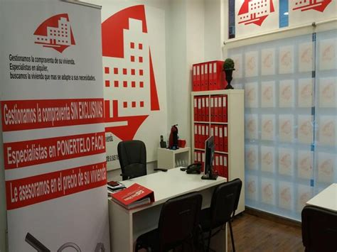 pisos en venta en plona baratos inmobiliaria zona urbana piso alquiler en badajoz piso