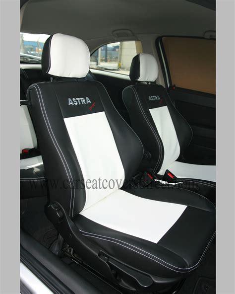 opel astra 2004 black 100 opel astra 2004 black opel astra 5 doors 2900