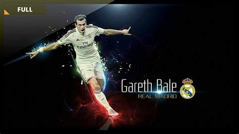 pattern photoshop football gareth bale wallpapers 2016 hd wallpaper cave