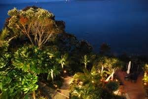outdoor lighting auckland outdoor lighting auckland hunza lighting fixtures insitu