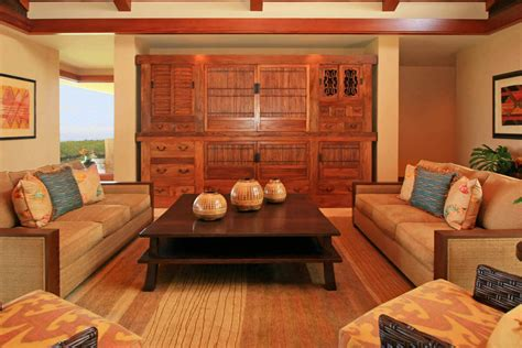 interior designers hawaii design hawaii hawaii interior designer