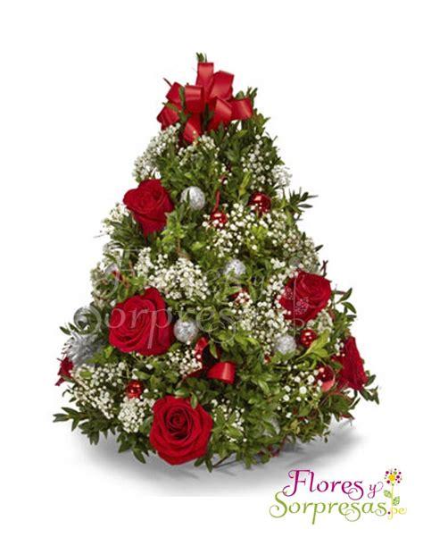 arreglos florales navide241os arreglos navidenos 12 arreglos florales lima peru