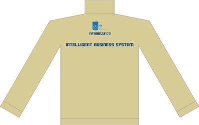 design jaket ldk design jaket ibs 171 anak indonesia asli