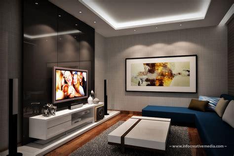 desain interior surabaya kursus desain interior rumah minimalis creative media