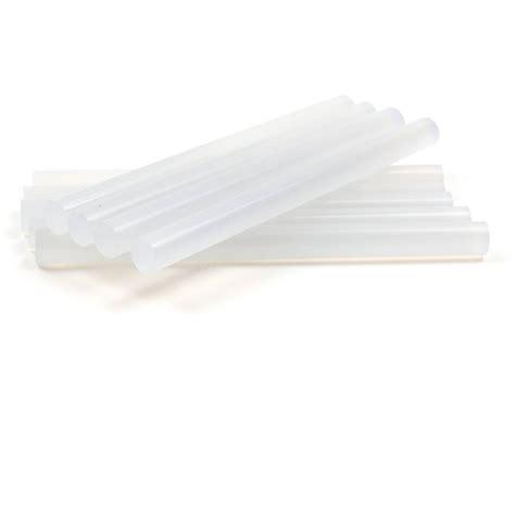 Glue Stick For Glue Gun melt mini glue sticks 7 mm diameter 12 pack hobbycraft