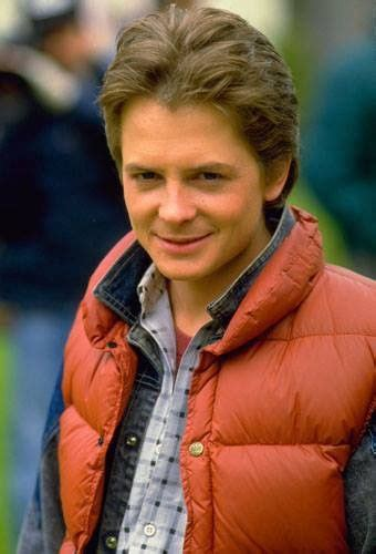 michael j fox young back to the future 750 best images about michael j fox on pinterest back