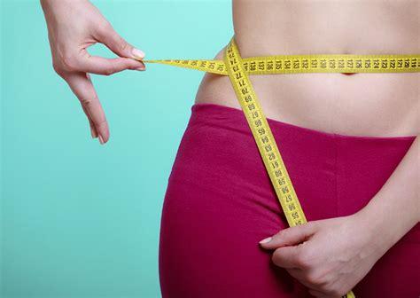 Detox 72 Horas by Dieta Detox De Apenas 3 Dias Pode Ter 243 Timos Resultados