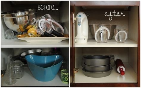 how to declutter kitchen operation declutter the kitchen where my heart resides