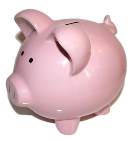 piggy bank related keywords suggestions for piggybank