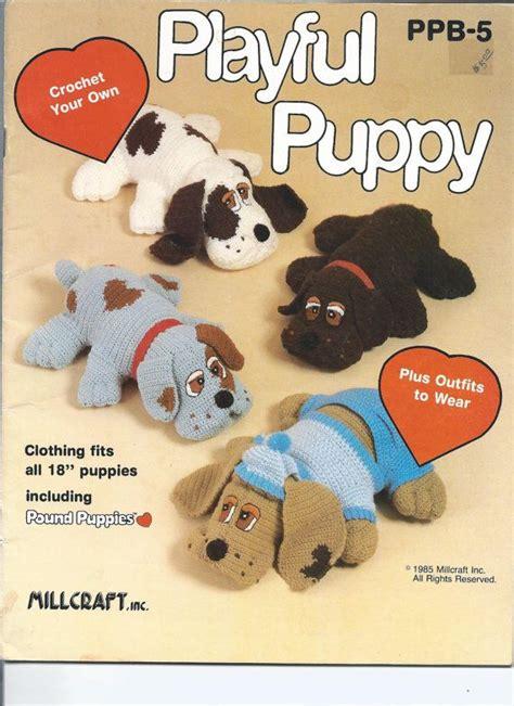vintage pound puppies 82 best vintage pound puppies images on pound