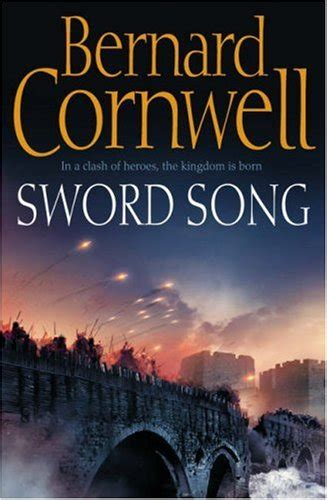 The Grail Quest libro the grail quest 3 heretic di bernard cornwell