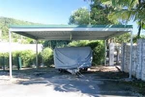 Carport Covers Australia Carport Kits Diy Carports For Sale Australia Wide