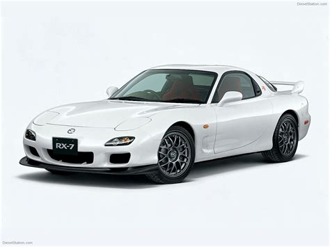 mazda rx7 mazda rx7 car photo 005 of 28 diesel station