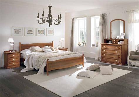 stanze da letto classiche galleria camere da letto classiche outlet arreda