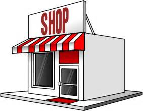 Transparent Awning by Free Vector Graphic Shop Store Sale Shopping Free