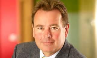 Kitchen 0 Finance Deals director s deals matthew ingle 61 chief executive