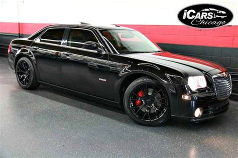 Chrysler 300 Srt 8 For Sale by List Of Synonyms And Antonyms Of The Word 2009 Chrysler