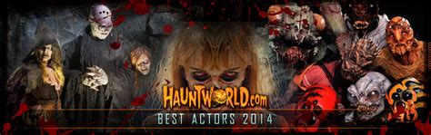 haunted doll rogue top 13 scariest and best haunted houses by