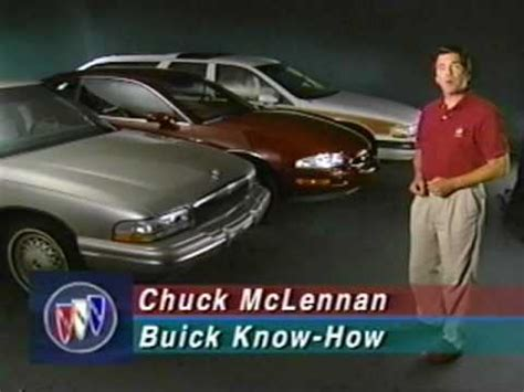 car engine manuals 1989 buick riviera navigation system service manual how to fix 1989 buick riviera engine rpm going up and down buick riviera 1989