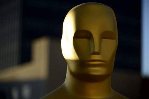 Premios Oscar 2018 Todos Los Nominados Ella Hoy Oscars 2018 Todos Los Nominados