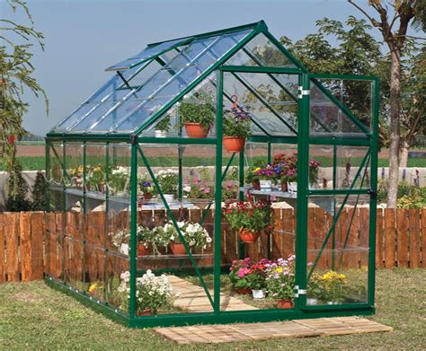 design brief of greenhouse small greenhouse designs in your backyard